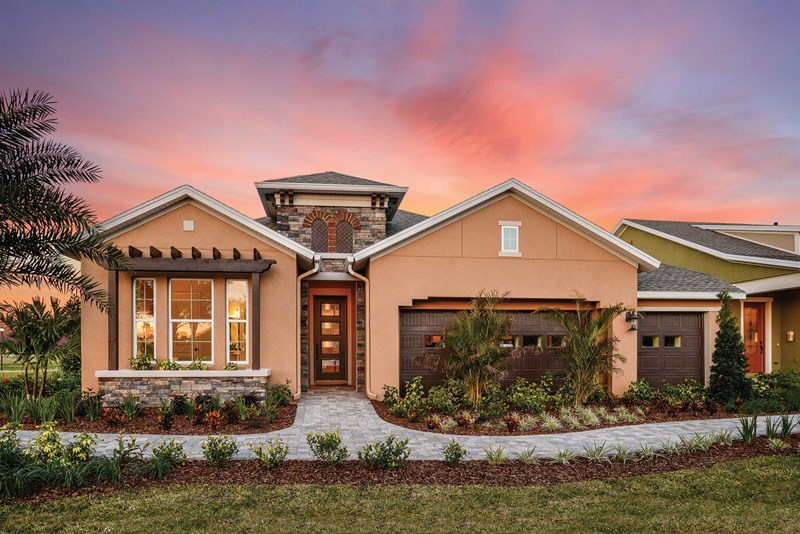 Lithia Florida Real Estate | Lithia Realtor | New Homes for Sale | Lithia Florida