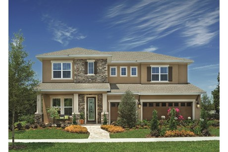 Dover Florida Florida New Homes Communities