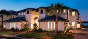 New Home Communities Bradenton Florida