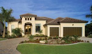 34202 New Home Communities Bradenton Florida