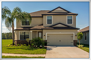 LGI HOMES Riverview Florida New Homes Communities