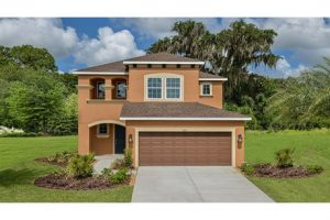 Palmetto Florida New Homes Communities