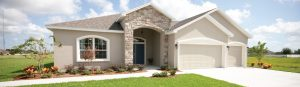 Highland Homes Vineyard Reserve Seffner Florida New Town Homes Community