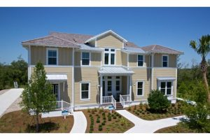 Anna Maria Sound Bradenton Florida New Condominiums Community
