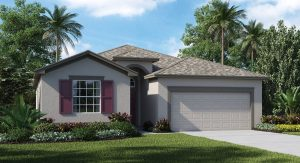 Largest Selection of New Homes‎ | Riverview Florida Real Estate | Riverview Realtor | New Homes for Sale | Riverview Florida
