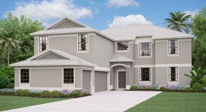 TampaFlHomeSearch.Com | Riverview Florida Real Estate | Riverview Florida Realtor | New Homes for Sale | Riverview Florida